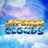 Thumbnail Strange Clouds