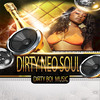 Thumbnail Dirty NEO Soul