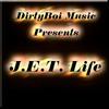Thumbnail J.E.T. Life
