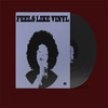 Thumbnail Feels Like Vinyl 2