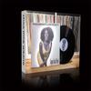 Thumbnail Super Soul Vinyl