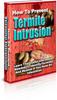 Thumbnail How To Prevent Termite Intrusion/How To Kill Termites