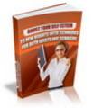 Thumbnail Building Self Confidence - Boost Your Self Esteem