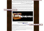 Thumbnail Affiliate Basic Videos
