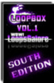 Thumbnail LoopBox South Edition Vol.1