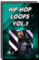 Thumbnail HipHop Loops Vol.1