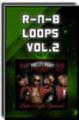 Thumbnail RnB Loops Vol.2