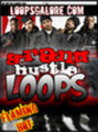 Thumbnail Grand Hustle Loops HOT