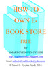 Thumbnail Internet Wealth:How To Own On-line Book Store Free