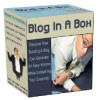 Thumbnail Blog in a Box.zip