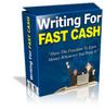 Thumbnail Writing For Cash
