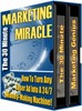 Thumbnail 30 Minute Marketing Miracle