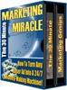 Thumbnail 30 Minute Marketing Miracle