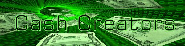 Pay for Click Bank Cash Creators