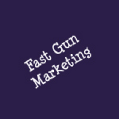 Pay for Fast Gun Marketing - A New Breed Of Marketers In Town