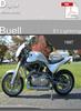 Thumbnail Buell S1 Lightning 1997 Service Manual