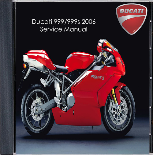ducati 999 999s 2006 service manual others download. Black Bedroom Furniture Sets. Home Design Ideas