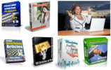 Thumbnail Best 13,000 PLR Marketing Articles