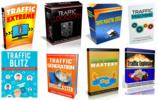 Thumbnail Start To Enjoy 19 Marketing Ebooks