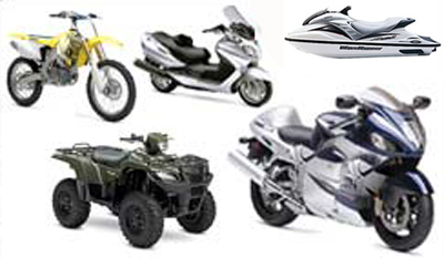 Pay for DOWNLOAD NOW KLF250 KLF Bayou Workhorse 250 03-09 Service Repair Workshop Manual INSTANT DOWNLOAD