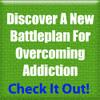 Thumbnail 101 Tips for Overcoming Addiction (PLR)