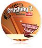 Thumbnail Crushing Youtube (MRR)