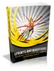Thumbnail Sprints And Marathon (MRR) Website