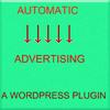 Thumbnail Video Ad Pop Up Wordpress Plugin