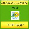 Thumbnail Hip Hop Musical Loop