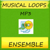 Thumbnail MP3 Musical Loops Ensemble