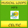 Thumbnail Celtic Music Loop