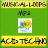 Thumbnail Acid Techno Loop