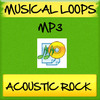 Thumbnail Acoustic Music Loop