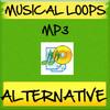 Thumbnail Alternative Music Loop