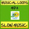 Thumbnail Slow Music Loop
