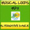 Thumbnail Alternative Dance Loop