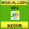 Thumbnail Reggae Music Loop