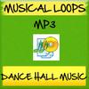 Thumbnail Dance Hall Music