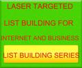 Thumbnail Comprehensive List building Series Part 3