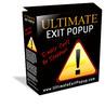 Thumbnail Ultimate Exit Popup (RR)