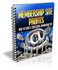 Thumbnail Membership Site Profits (MRR)
