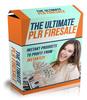 Thumbnail 12 PLR Firesale (MRR)