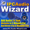 Thumbnail ICP Audio Wizard