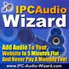 Thumbnail ICP Audio Wizard