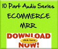 Thumbnail 10 Part Audio Series Ecommerce