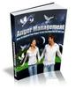 Thumbnail Anger Management Released (MRR)