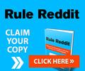 Thumbnail Rule Reddit Go Viral Explode Traffic