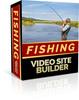 Thumbnail Fishing Video Site Builder (MRR)