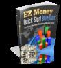 Thumbnail EZ Money Quick Start Blueprint