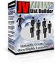 Thumbnail JV List Builder